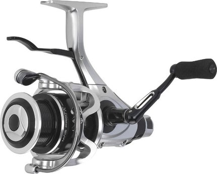 Mitchell Reel Mag Pro TR 4000