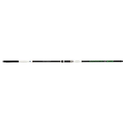 Mitchell Suprema 3.0 Surf Master 450 3pc Rods