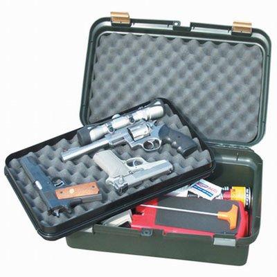 MTM Sportsman Utility Box