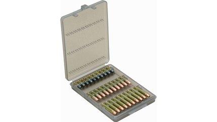 MTM 30 Round .22LR / .22 Magnum Ammo Wallet