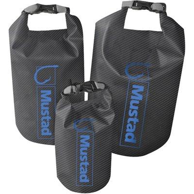 Mustad Dry Bag Tarpaulin PVC
