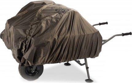 Nash Waterproof Cover