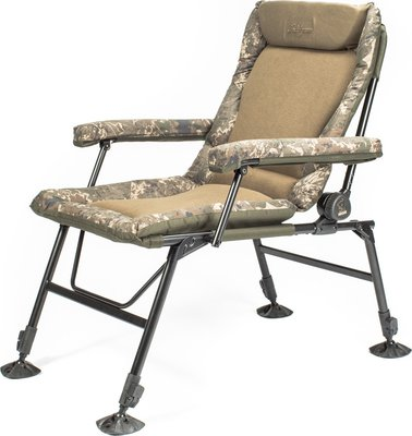 Nash Indulgence Chairs