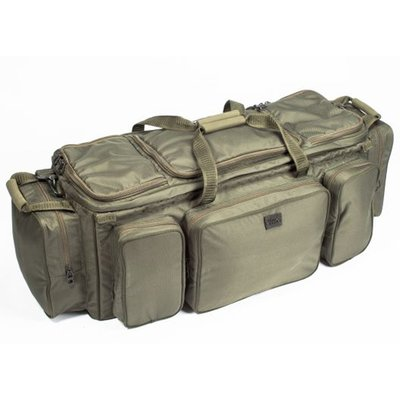 Nash Tackle Bag XL