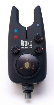 Optonic G1 Optonic Bite Alarm Sets