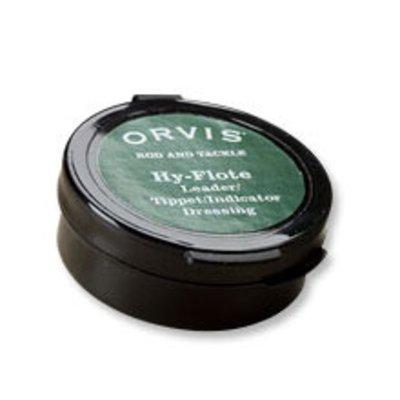 Orvis Hy-Flote Paste Floatant