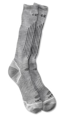Orvis Invincible Extra Wading Socks