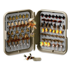 Orvis Posigrip Threader Fly Box Threader