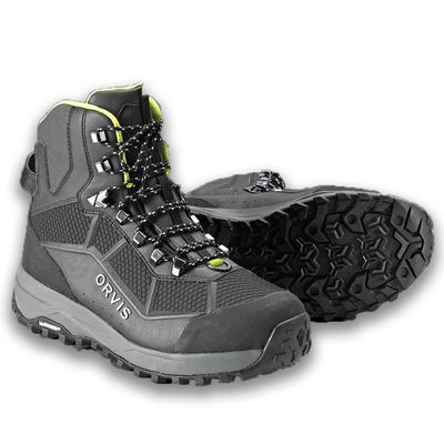 Orvis Pro Wading Boot Shadow