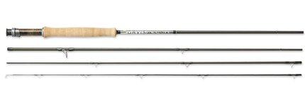 Orvis Recon Freshwater Rod Series 4pc