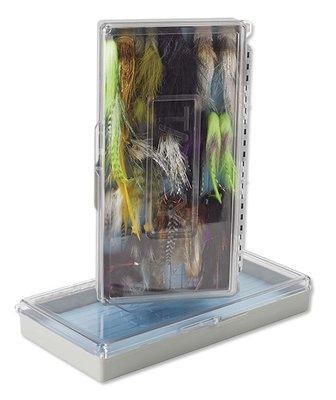 Orvis Tacky Predator Box
