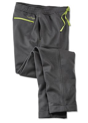 Orvis Under Wader Pant Charcoal