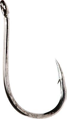 Partridge F20/Z34 Classic Chinu / Open Water Hooks 10pc