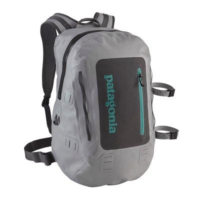 Patagonia Stormfront Pack