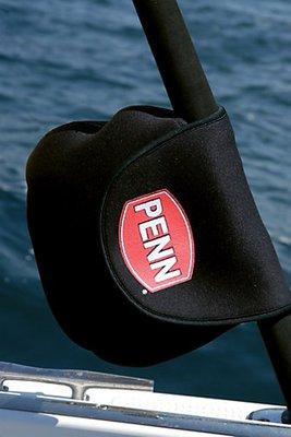 Penn Neoprene Spinning Reel Cover