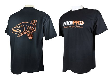 PikePro Limited Edition T-Shirt