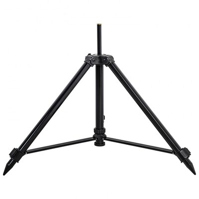 Preston Innovations Standard Size Pro Tripod
