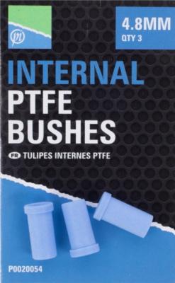 Preston Innovations Internal PTFE Bushes