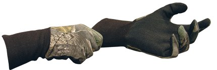 Primos Cotton Fit Gloves (one size)