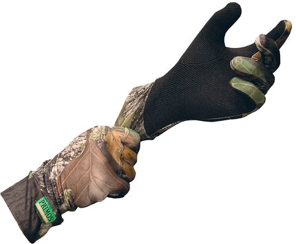 Primos Stretch Fit Gloves (one size)
