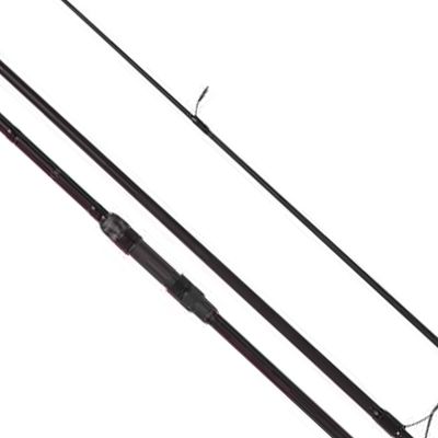 Prologic C1α Carp Rod