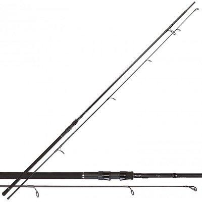Prologic C2 Natura FC Carp Rod Series