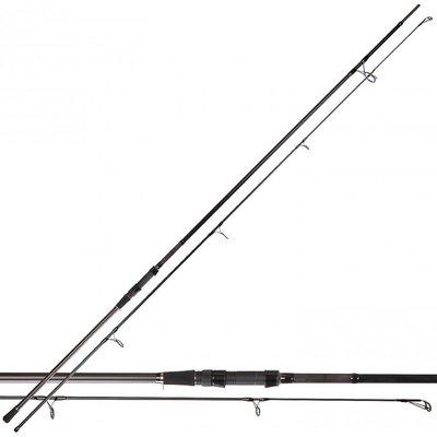 Prologic C2 Natura TS Carp Rod Series