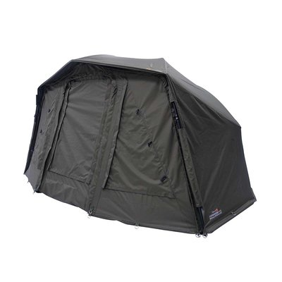 Prologic Commander Brolly System VX2 60in Front Mozzy Panel