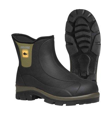 Prologic Low Cut Rubber Boots