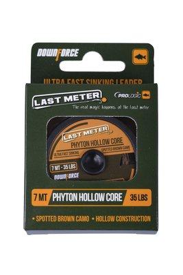 Prologic Phyton Hollow Core 7m