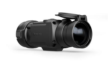 Pulsar Core FXQ50 Thermal Front Attachment
