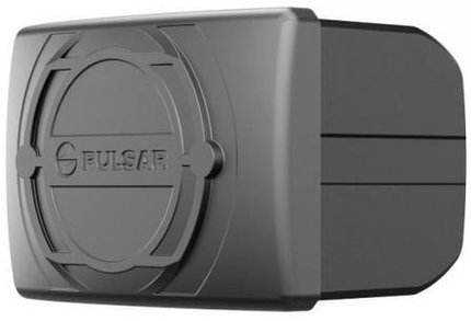 Pulsar IPS14 Battery Pack