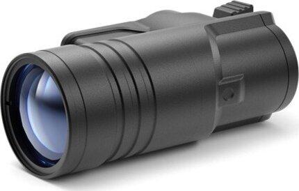 Pulsar Ultra-X850 Infrared Illuminator Front Attachment