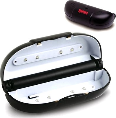 Rapala Charge n Glow UV Lure Charger
