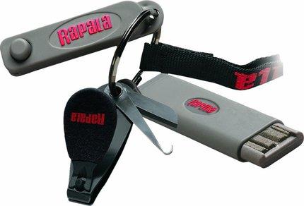 Rapala Clipper Combo Tool