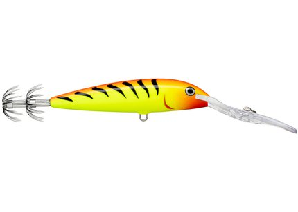 Rapala Countdown Squid Deep