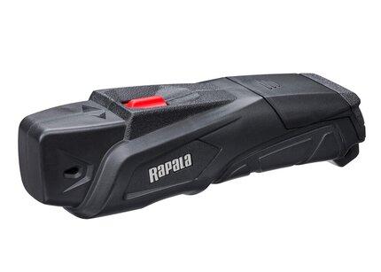 Rapala RCD Line Remover