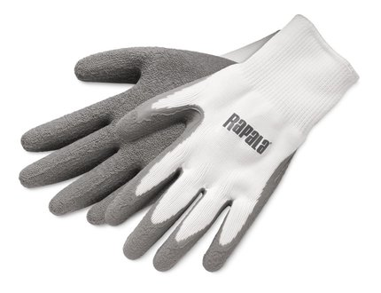 Rapala Salt Anglers Glove