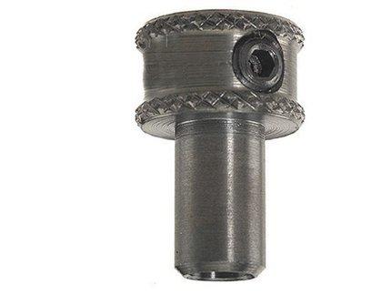 RCBS Debur Tool Case Pilot 7mm