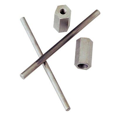 RCBS Stuck Case Remover Kit - 2