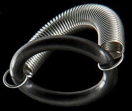Regal Regal Vise Infinity Material Clip