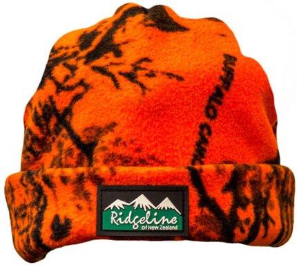 Ridgeline 3 Layer Fleece Beanie