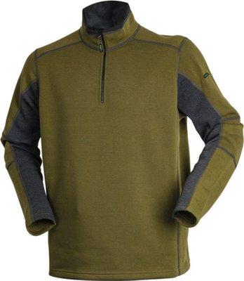 Ridgeline Trail Fleece Top