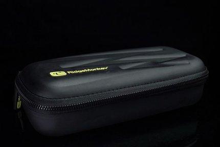 RidgeMonkey GorillaBox Tech Case 220