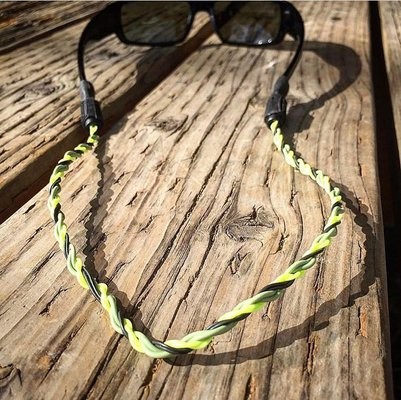 Rio Flyvines Sunglasses Retainer