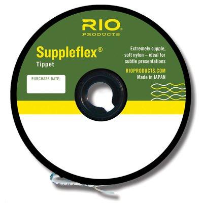 RIO Suppleflex 30yd