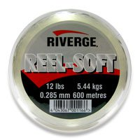 Riverge Reel-Soft