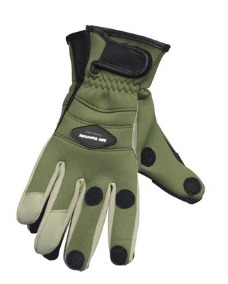 Ron Thompson Cross Water Gloves