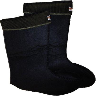 Rovex Arctic Thermal Boot Liner