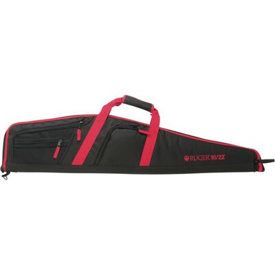 Ruger Flagstaff 40in 10/22 Rifle Case